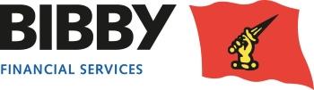 Bibby logo