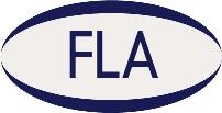 FLA Main Logo